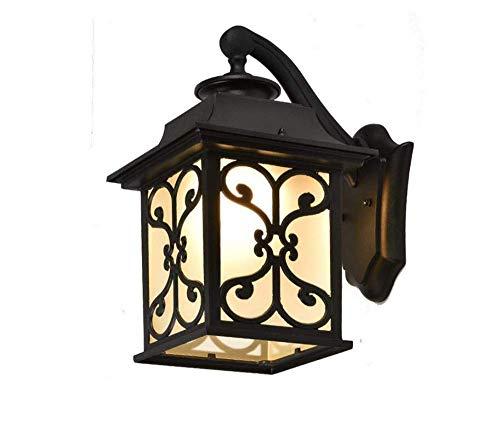 (Ceiling Lights Lamps Chandeliers Pendant Light Fixtures Retro Lichtfive-Pointed Star Kids Children's Lamp Creative Star Cartoon Kids Children's Room Ceiling Lamp Girl Room Bedroom Lamp Kindergarten L)