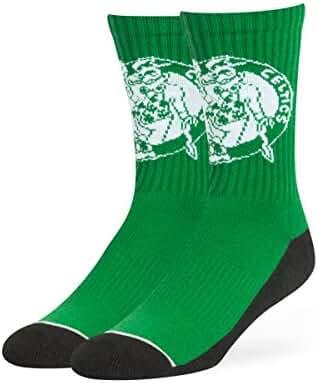 best sneakers c133c 2b96a Amazon.com: Boston Celtics - NBA / Fan Shop: Sports & Outdoors