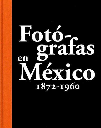 Descargar Libro Fotógrafas En México. 1872-1960 José Antonio Rodríguez