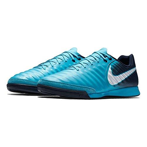 Nike Tiempox Ligera Iv Chaussures Dintérieur