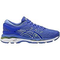 ASICS Gel-Kayano 24 Women's Running Shoe