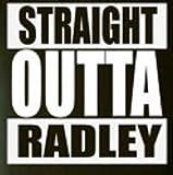 Straight Outta Radley Pretty Little Liars 6