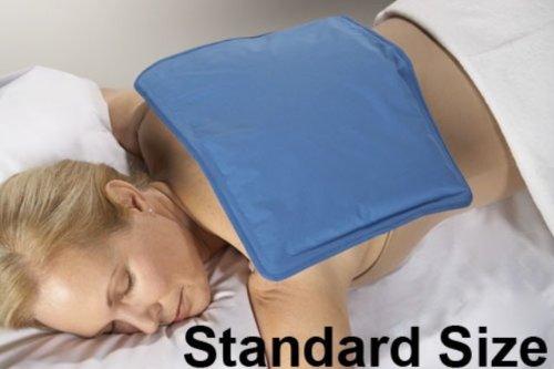 Protocold Standard Size Pad (Standard Saddle Pads)