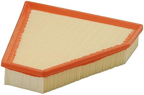 Fram CA10464 Extra Guard Flex Panel Air Filter