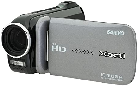 with SDC-26 Case Sanyo VPC-GH4 Camcorder External Microphone XM-AD2 Dual Channel XLR-Mini Audio Adapter for DSLR/'s Camcorders and Pro Video Cameras