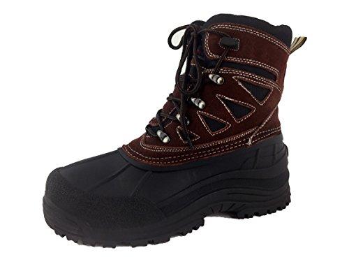 1edff0b541c Xl Boots - Trainers4Me