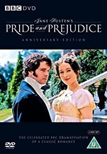 Image result for bbc pride and prejudice
