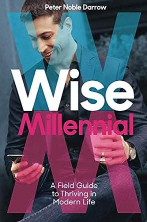 Wise Millennial