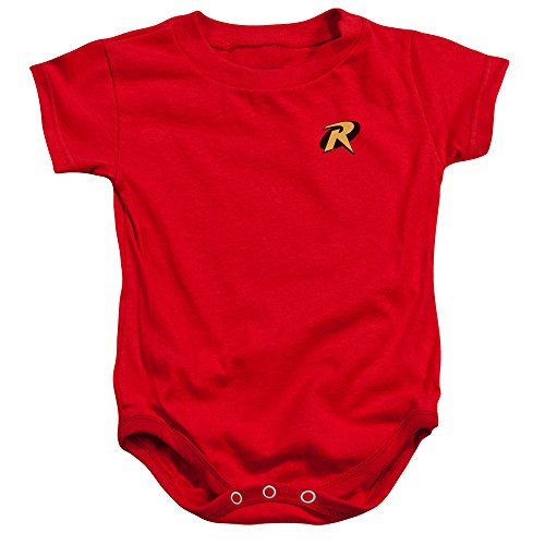 trevco-batman-robin-logo-infant-snapsuit-red-medium-12-months