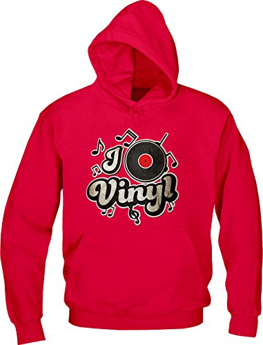 bsw-youth-i-vinyl-better-music-lossless-vintage-hoodie-sm-red