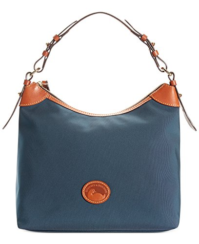 Dooney And Bourke Nylon Handbags - 5