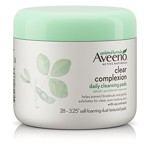 aveeno cream soap range - 1
