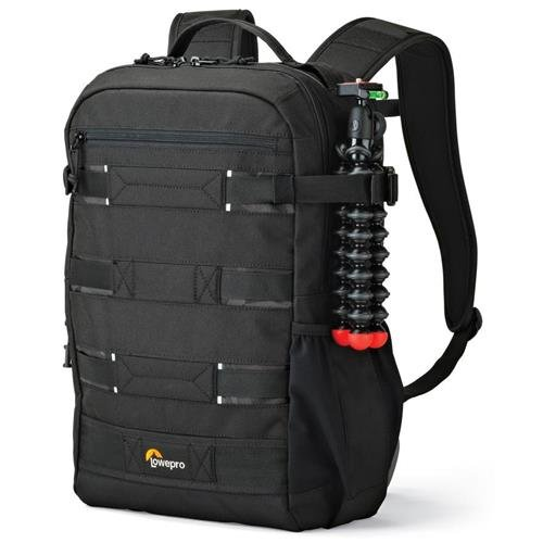 Bag It Today Backpack - 5
