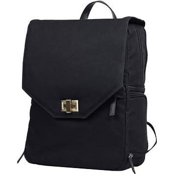 Amazon.com: Jo bolsos bellbrook cámara y – Mochila para ...