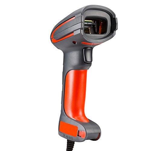 - Honeywell Granit 1280i, 1D LR, RS232 Kit Red, Long Range, Vibration, 1280IFR-3SER (Red, Long Range, Vibration, incl.: Cable (RS232))