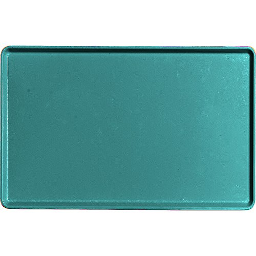 Dietary Tray, Specially For Patient Feeding, 12'' X 19'', Low Profile, Low Slope Edge, Reinforced (12 Pieces/Unit)