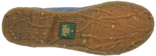de Vaquero El Angkor Zapatos Naturalista cordones tnWqWTZvw