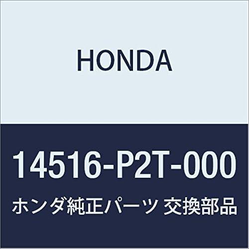 Genuine Honda 14516-P2T-000 Timing Belt Adjusting Spring
