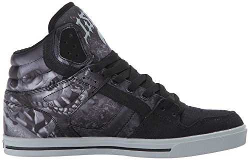 Baskets Battle Clone BK Huit Osiris RzrA7xq4Rw