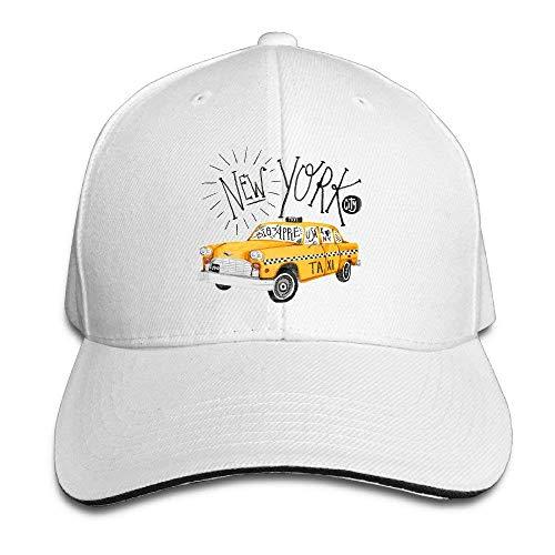 Hats JHDHVRFRr New Denim Skull Hat Sport Car Cowgirl Cowboy York Women Cap Men A1AvIrnxq