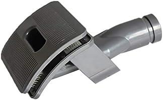 armine88 Aspiradora ABS Removedor Piel para Perros Herramientas ...