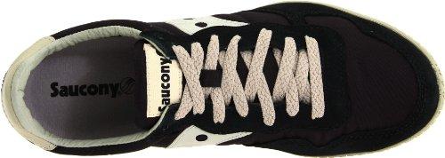 Saucony Originals Men's Bullet Classic Sneaker,Navy/Gray,11 M US by Saucony (Image #1)