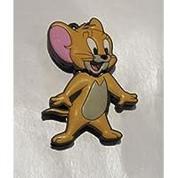 64 Gb Mini Gizmos Tom & Jerry USB FLASH DRIVE 2.0 Memory Stick Data Storage