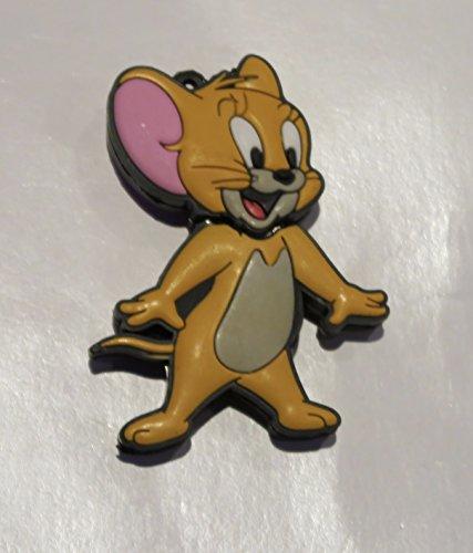 64 Gb Mini Gizmos Tom & Jerry USB FLASH DRIVE 2.0 Memory Stick Data Storage - Tom Jerry 64