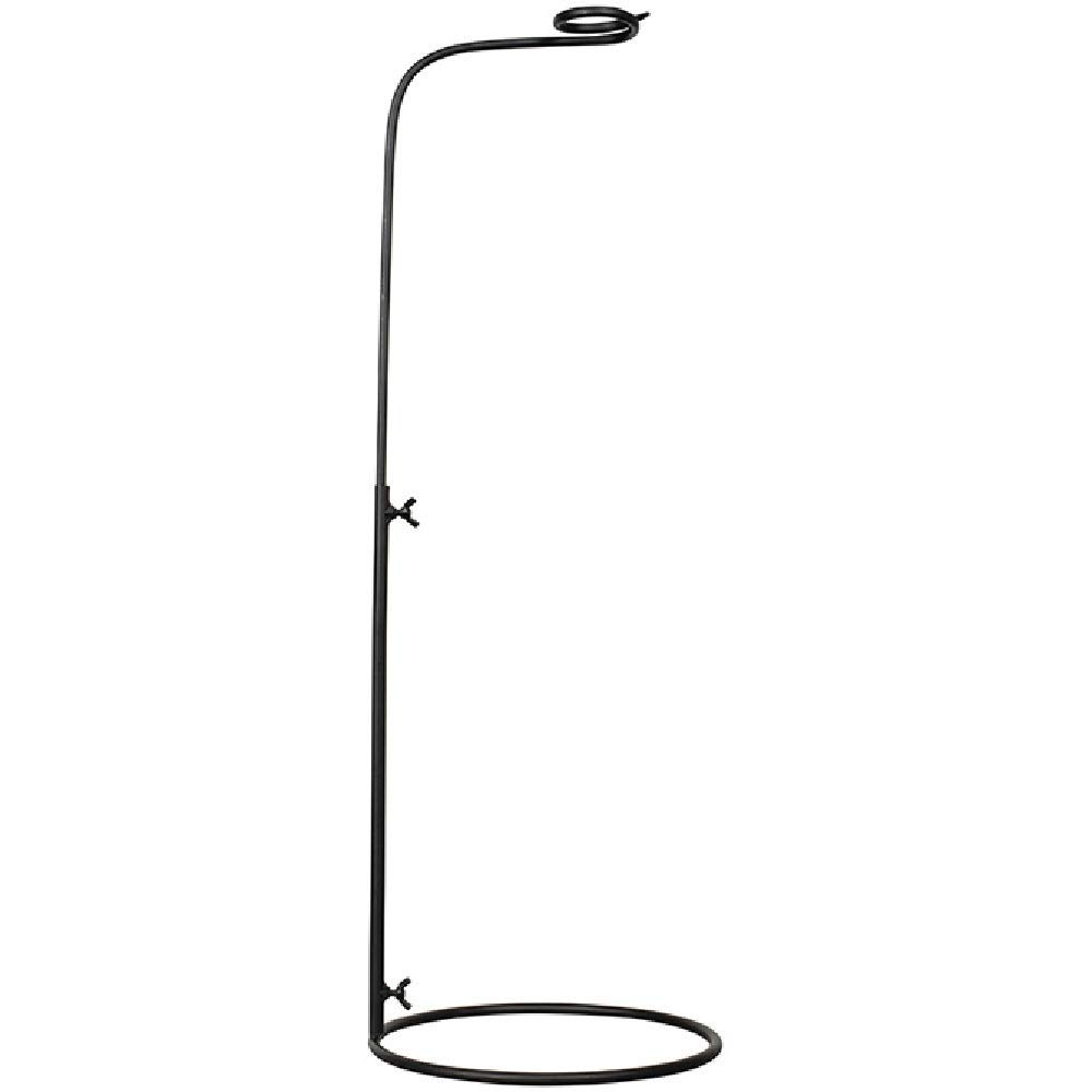 Carson Small Chime and Garden Stand