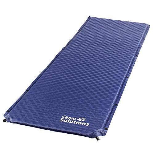camper shell air mattress - 5