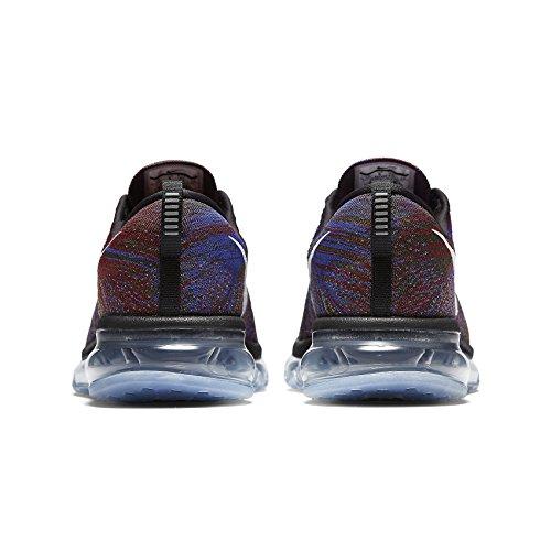 Blanc Noir Sentier Hommes Nike De 620469 Runnins Baskets Des 016 Moyen 011 Bleu qwWOntBU
