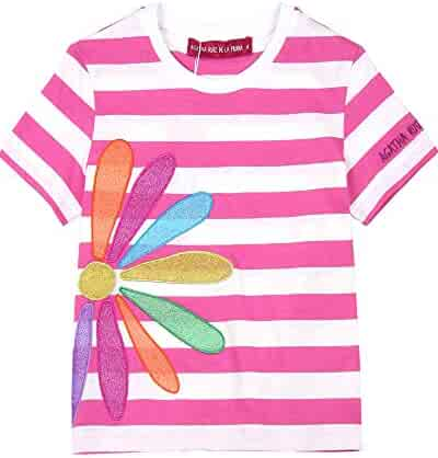 393ee9f2d Shopping $25 to $50 - Pinks - Tops & Tees - Clothing - Girls ...