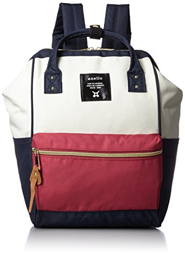 anello-at-b0197b-small-backpack-with-side-pockets-color-type-f