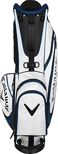 Buy carry golf bags 2017