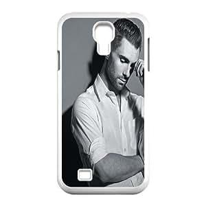 Generic Case Adam Levine For Samsung Galaxy S4 I9500 A3S3328151