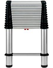 Amazon Ca Telescoping Ladders Tools Amp Home Improvement