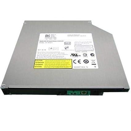 Dell Genuine DVD±RW DVD-RW CD/RW SATA Burner Optiplex 760, 780, 960, 980,  380, 580, 790 SFF Small Form Factor Slimline Slim Internal Optical Drive  and