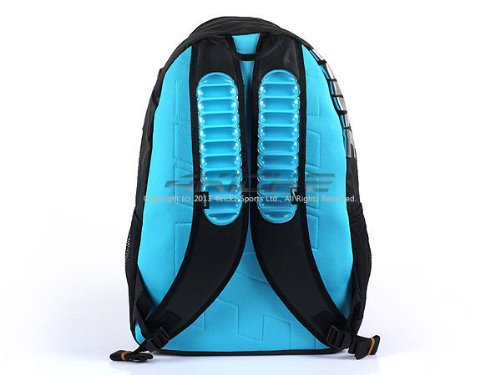 NIKE Vapir Max Air Backpack   BookBag Black Gamma Blue Lifestyle 2013  BA4729-014 - Buy Online in UAE.  4987d06d0da2