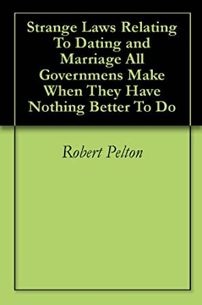 dating to relating ebook Dating to relating - from a to z (a man's guide to understanding women) - kindle edition by mr l rx religion & spirituality kindle ebooks @ amazoncom.