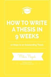 thesis abc gutschein