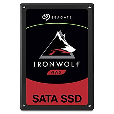 Seagate ZA240NM10011 by SEAGATE