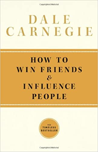 https://www.amazon.com/How-Win-Friends-Influence-People/dp/1439167346?tag=dondes-20