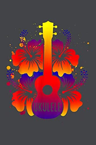 Top 10 Best ukulele hawaiian flowers Reviews