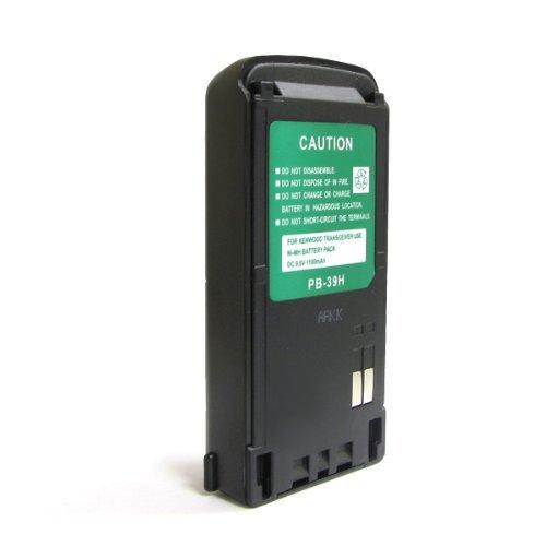 Battery Pb - 2