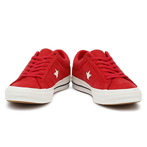 Ox Cherry Scarpa Converse Red 70 1UqWgw5P