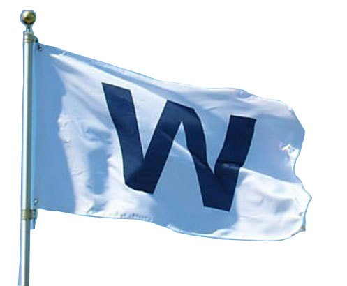 wrigley-field-3-x-5-w-banner-flag-by-famorly-yx
