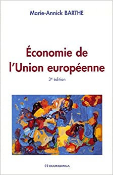 Economie de lUnion européenne