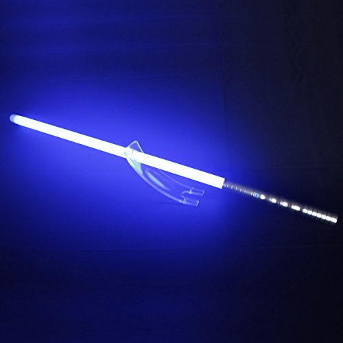 with Star Wars Lightsabers design