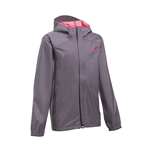 Under Armour Athletic Jacket - 5