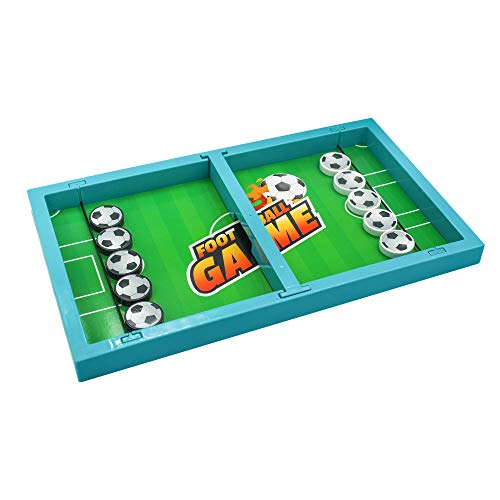 Fast Sling Game Toys for 4-9 Year Old Boys and Girls Board Game Gifts for 5 6 7 8 Kids